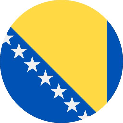 Bosnia și Herțegovina
