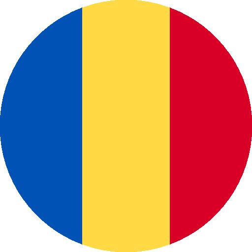 România